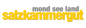 logo_mondsee_01