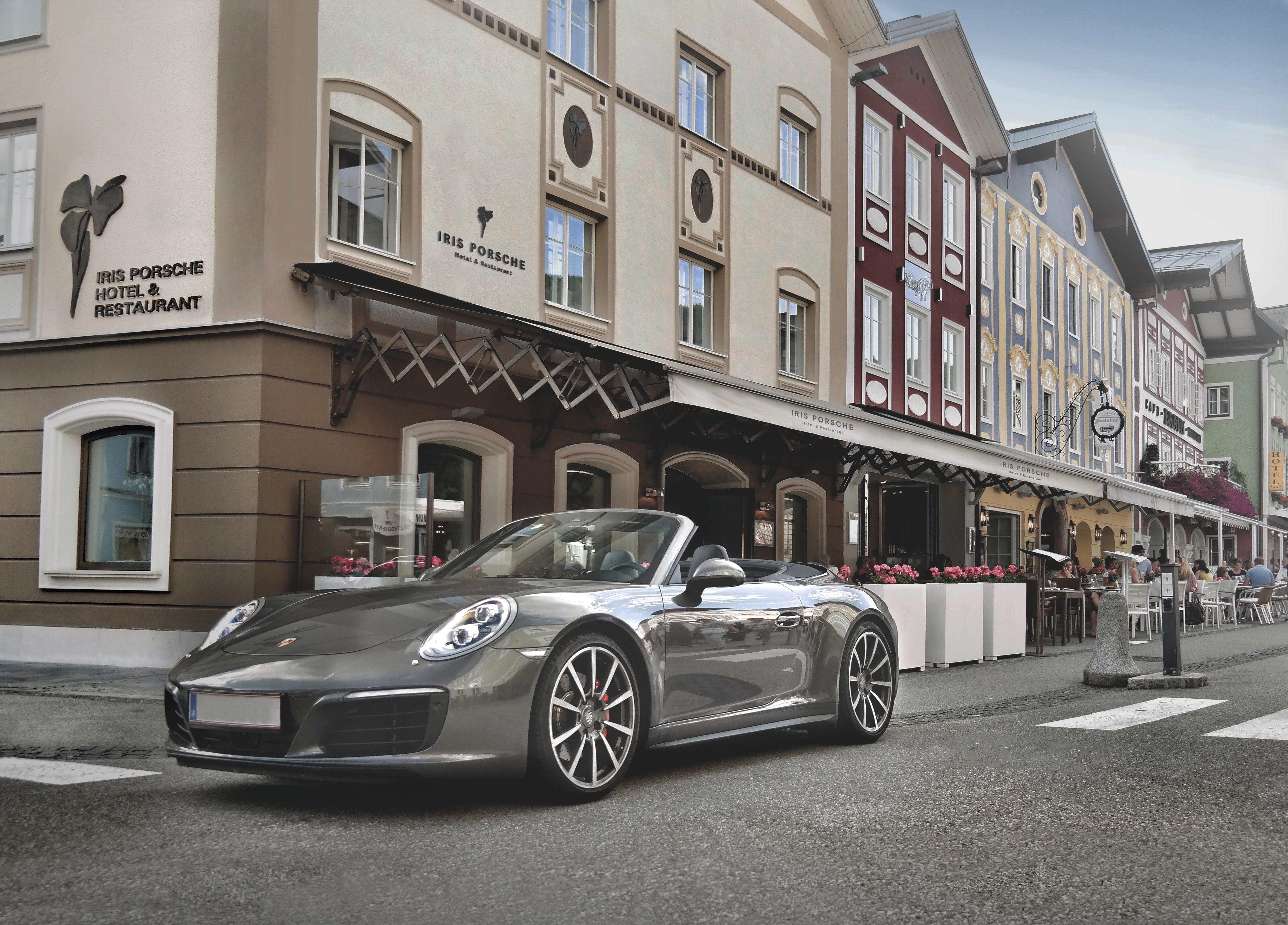 Außenfoto_Porsche
