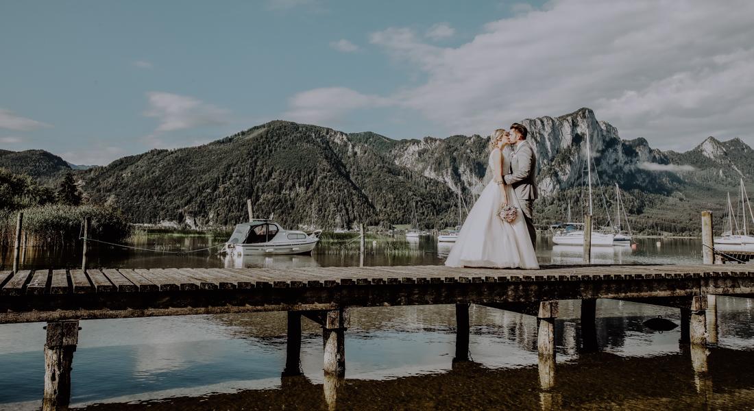 Christina Binder Photography & Video